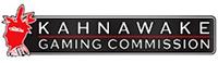 Kanhawake Gaming Comisson